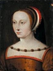 DE-POITIERS Diane 1499