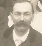 Jean Pierre Seon