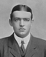 Shackleton Ernest Henry