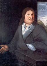 BACH Johann Ambrosius