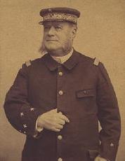 Raoul de MARQUEYSSAC