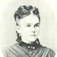 Gibbes Alice Eliza