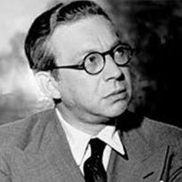 KELLNER Sandor Laszlo