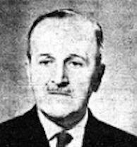 Charles Édouard (1893) Rochat