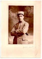 Robert Berlier de Vauplane