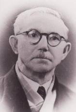 Philip Jacob Brouwers