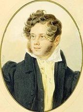 Piotr Andreïevich Viazemsky