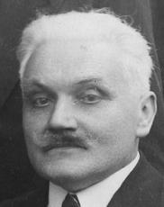 Charles Constant GRANDJEAN
