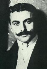 Visconti di Modrone Giuseppe