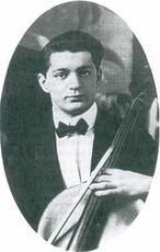 Roger Marie Léon Joseph BRICOUX