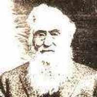 Bassett Amos Herbert