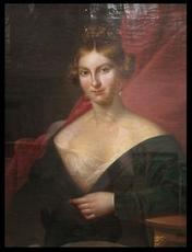 Puga Viduarre Maria Rosario