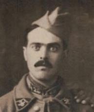 Eugène Monnet