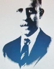 Labofish John Paul