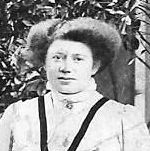 Zélie Anathalie Marie Françoise GUYOT