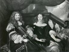 Jan van AMSTEL