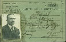 Léon Jules Gustave VIGNAL