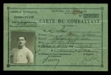 Henri Urbain DUBOIS