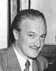 MIMIEUX René
