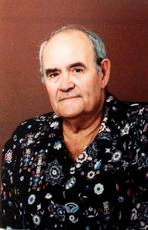 Gabriel Vincent PLANCARD