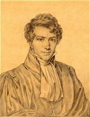 DUPIN Philippe Simon