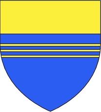 Robert II de CRÉSECQUES