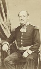 Louis François Marie TARDY de MONTRAVEL
