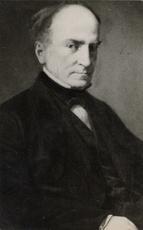 Eduard Karl von Gustedt