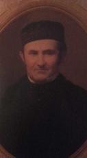 Morassutti Antonio