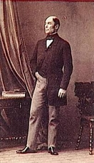 Napoléon Joseph Hugues Maret