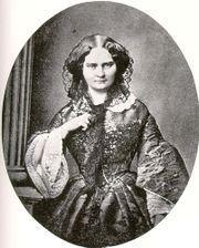 Mathilde von Bayern