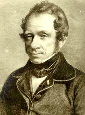 LEGLAY André Joseph Ghislain