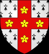 Gilles de SAINTE-ALDEGONDE