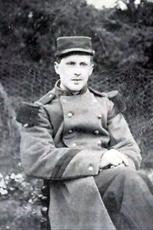 Peugeot Jules André*