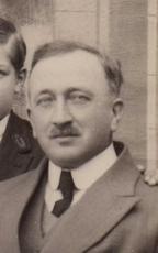 Marcel Emile NOIROT