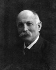 Constant Louis BROSSARD