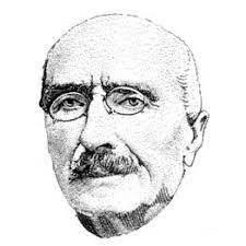 MARMONNIER Melchior Joseph