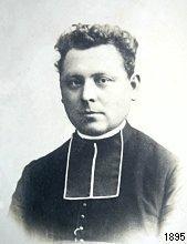 Jules DENIS