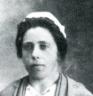 Anne Marie SIMON
