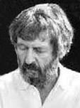 Edouard Robert SUDAN