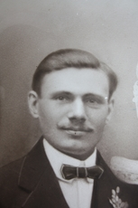 Jean LIJOUR