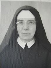 Rosina Carmelina Paolina Caterina MARINO