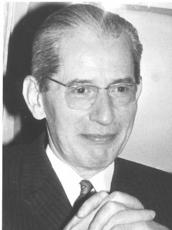 Pierre François Marie Lafarge