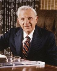 Bloch Henry Wollman