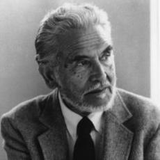 Báez Valderrama Albert Vinicio