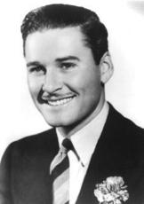 Flynn Errol Leslie Thomson