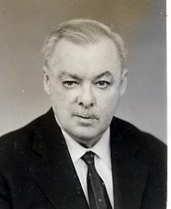 René Henri Jean CAILS