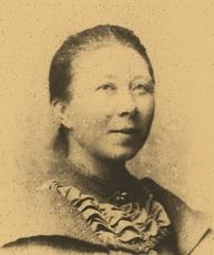 Julie Eugénie (1867) Meylan