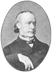 Albert GREVY
