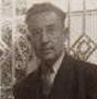 Gomez O'Colligan Jose Guillermo
